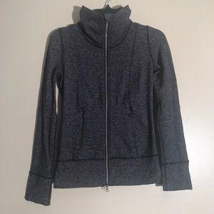 Lululemon jacket Size Small